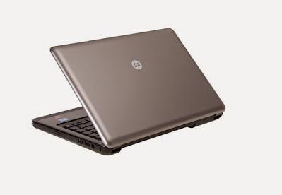Download Driver HP 430 for Windows 7 32 bit, Windows 7 64 bit | SOFTWERAJA