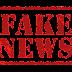 7,000 deaths due to drug wars is fake news