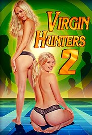 Watch Virgin Hunters 2 Online Free 2016 Putlocker