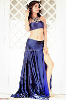 Gehana Vasisth New Exclusive Portfolio for  009.jpg