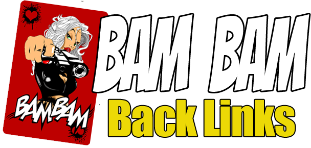 Bam Bam Backlinks [Rank Youtube Videos On page One]