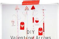 Kumpulan Gambar Valentine 53