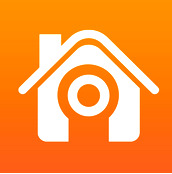 AtHome Camera Free Download Full Version