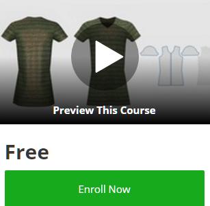 udemy-coupon-codes-100-off-free-online-courses-promo-code-discounts-2017-marvelousdesigner-65-basic