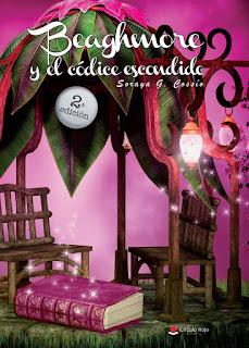 http://editorialcirculorojo.com/beaghmore-y-el-codice-escondido/