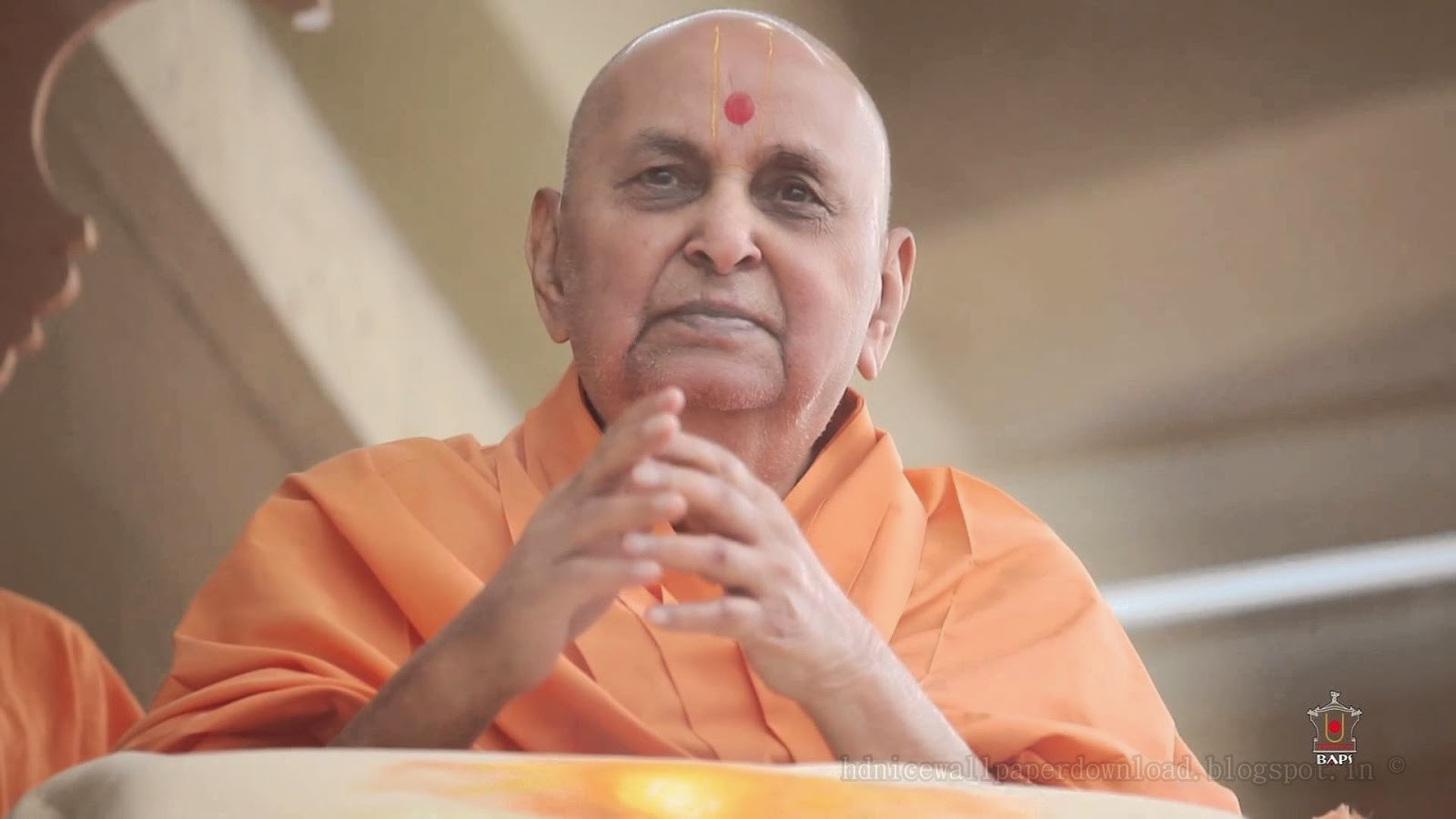 Pramukhswami Maharaj Wallpaper Download Best Hd Wallpaper