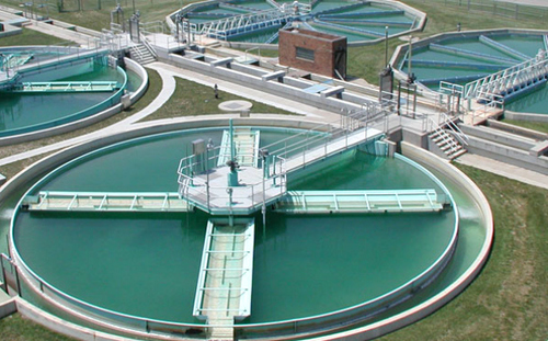 importance of wastewater treatment pdf