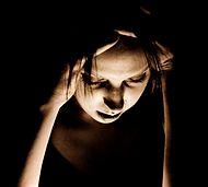Tips petua cara mengatasi sakit pening kepala