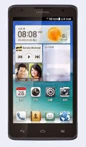 Infinity Mobile Shop: Huawei C8816 Latest Firmware လေးပါ။
