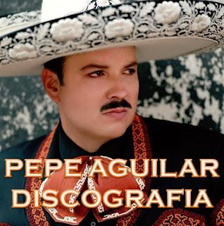 Discografia Hijo Free Download Aguilar Descargar Antonio