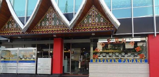 Apa Keunggulan Bisnis Rumah Makan Padang?
