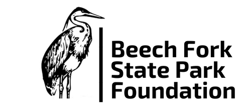 Beech Fork State Park Foundation