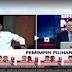 Meski Kalah Dalam Pilkada Jatim, Gus Ipul Bangga Dengan Partai Pendukung