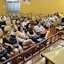 Câmara aprova pagamento do retroativo e parcelamento do Piso do Magistério Municipal