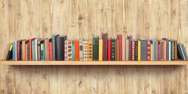 Yılın En İyi Kitap ve Yazarları Seçildi