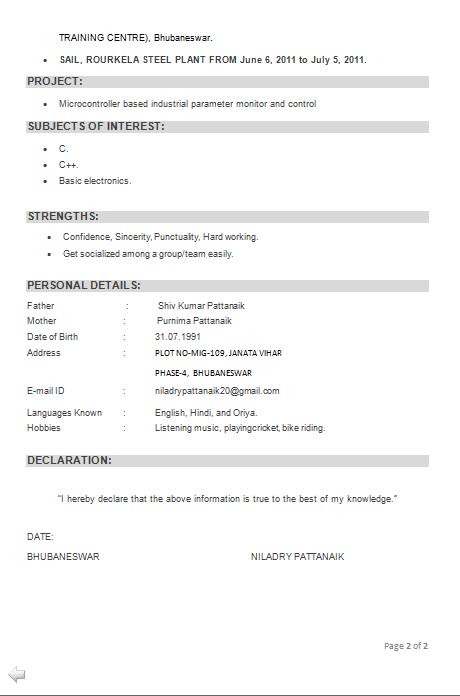 Dentist Resume Cv. Dental Assistant Resume Objective Dentist