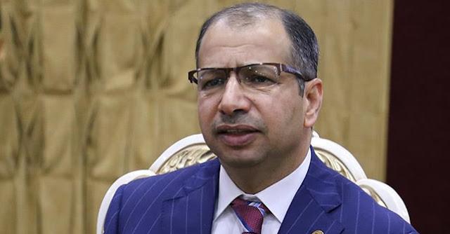 irak-parlamento-baskani-selim-cuburi-kurdistan-yaptirim
