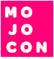 DUBLIN: MOJO Con – Speaker on mobile journalism