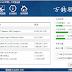 WanDrv (Easy DriverPacks) Terbaru v6.2.2014.1209_r2 English Version