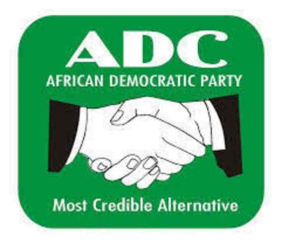 ADC Hails Obasanjo as 4,000 Persons Defect to Party in Ogun