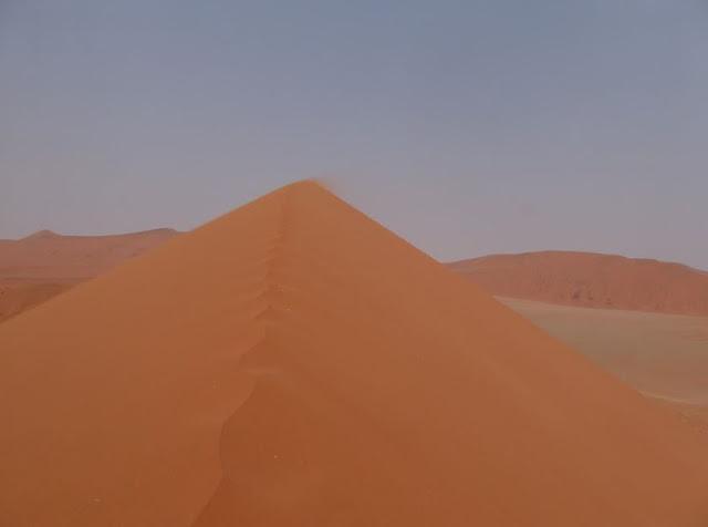 salita sulla duna 45