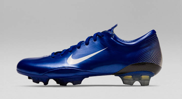 Leoci Size 33-44 Men Boy Kids Soccer Cleats Turf Football Soccer Shoes TF  Hard