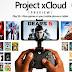 Xbox Game Streaming v1.12.2001.1402.6492eca01 Apk [JUEGOS DE XBOX EN CUALQUIER ANDROID]