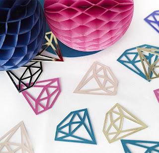 https://1001dekoracji.pl/sklep,172,11174,konfetti_diamenty_diamond_star_mix_kolorow_12szt.htm