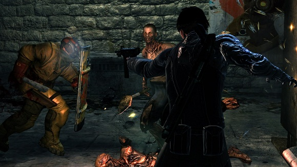 dark-sector-pc-screenshot-www.ovagames.com-2