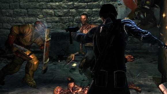 dark-sector-pc-screenshot-www.ovagames.com-2
