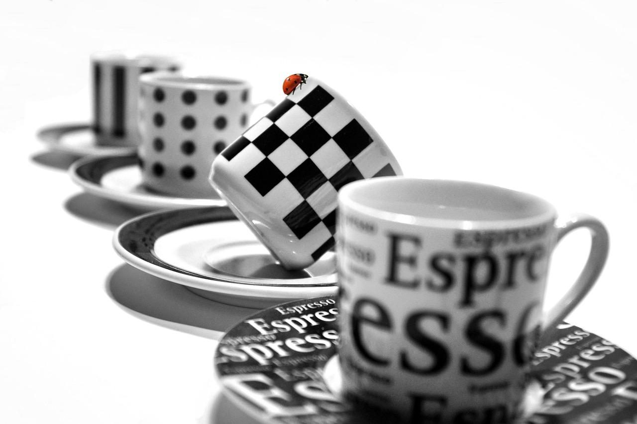 photo espresso_ladybug_zpsqaqqkyfq.jpg