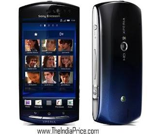 Sony xperia pc companion 4. 1. 100 download techspot.