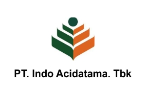 Lowongan-Kerja-2018-Pt-Indo-Acidatama-Tbk