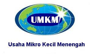 Sektor UMKM di Indonesia Sangat Besar Tetapi Terpinggirkan