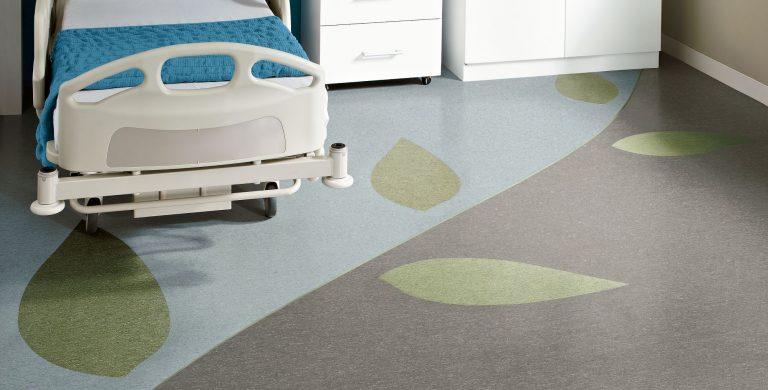 linoleum floors. Black Bedroom Furniture Sets. Home Design Ideas