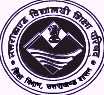 UBSE 12th Exam Date Sheet 2018