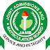 JAMB Orders All Institutions To End 2017 Admissions January 25