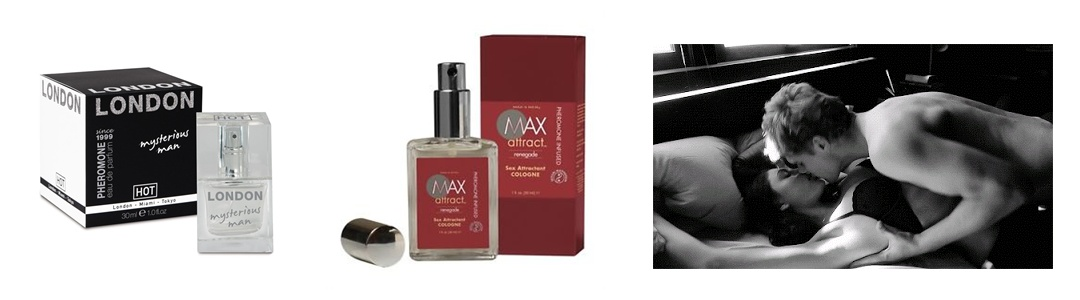 Baştan Çıkarıcı Parfümlerde % 25 İndirim
