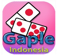 Download Gaple Indonesia Apk