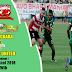 Agen Piala Dunia 2018 - Prediksi Bhayangkara FC vs Madura United 7 Juni 2018