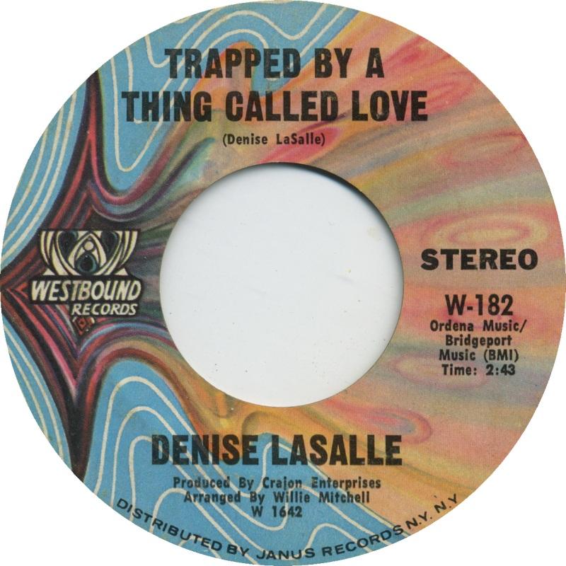 Etta Jones-Love Is The Thing mp3