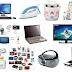 Belanja Mudah dan Hemat Elektronik Online di Blanja.com