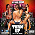DJ Main Event Presents: The Turn Up (June 10, 2016)