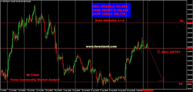 Forex trading training in chennai