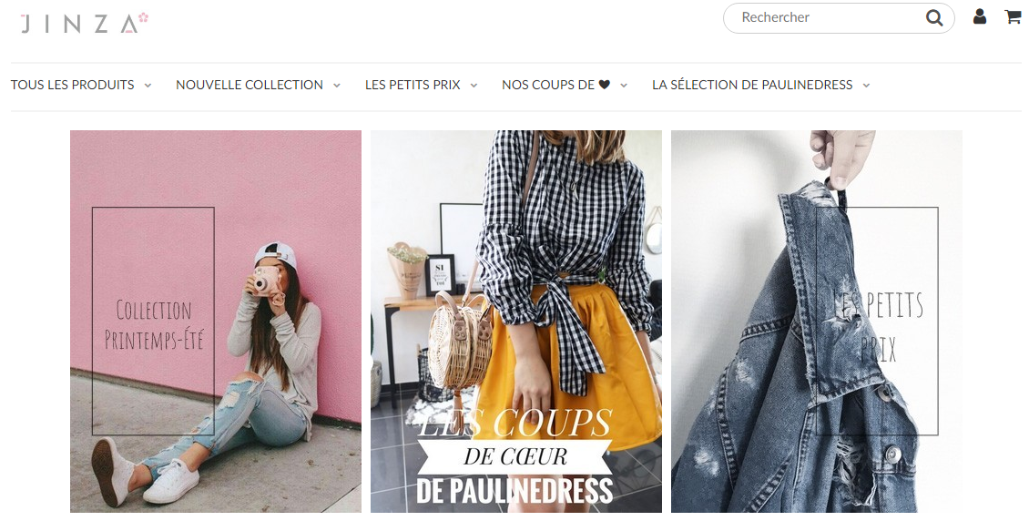 pauline-dress-blog-mode-deco-lifestyle-besancon-jinza-selection-coup-de-coeur-eshop-boutique-en-ligne