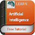 Learn Artificial Intelligence