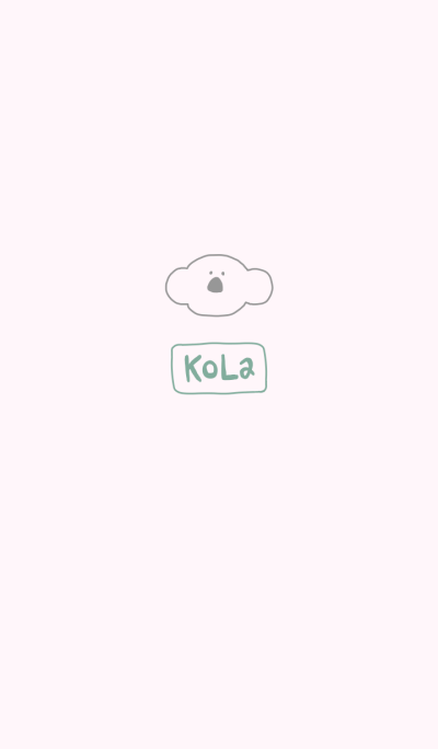 KOLA #2
