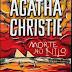 RESENHA CRÍTICA: Morte No Nilo - Agatha Christie!