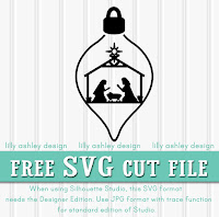 http://www.thelatestfind.com/2017/10/free-christmas-svg-file.html