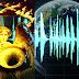Siguen los extraños sonidos trompetas del apocalipsis ahora en USA y Reino Unido